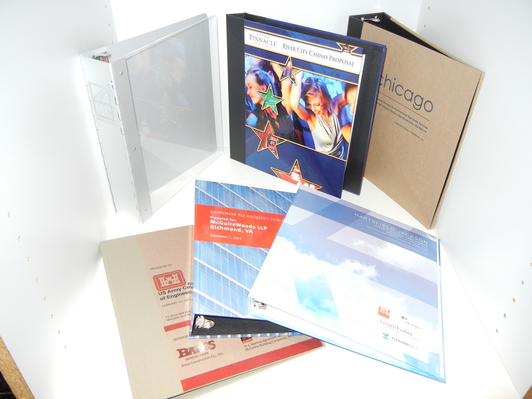 Sneller 39 s blog custom promotional packaging for Custom marketing materials