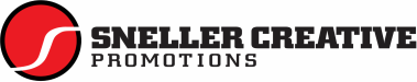 Sneller Creative Promotions