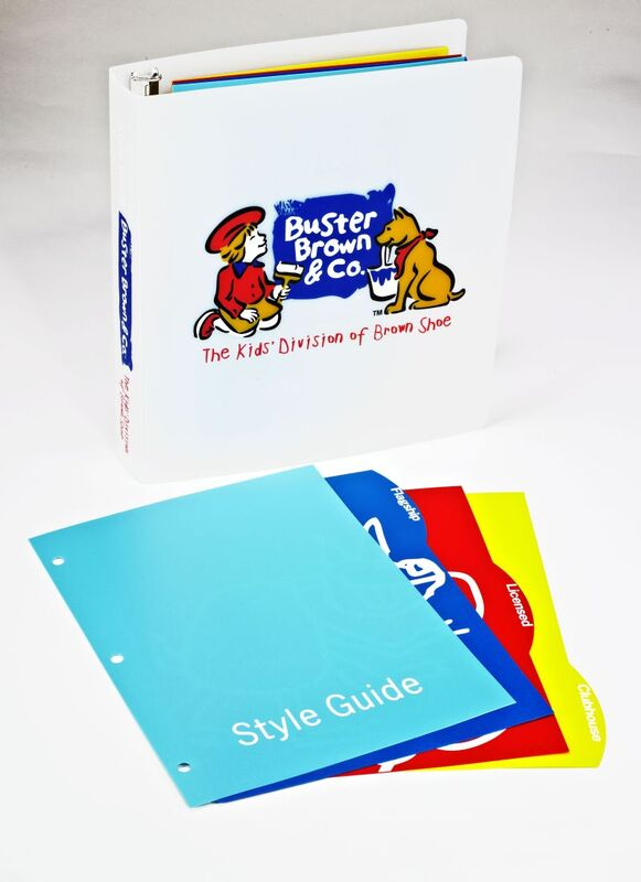 Sneller Creative Promotions - Timeless Marketing Materials You Can Touch!