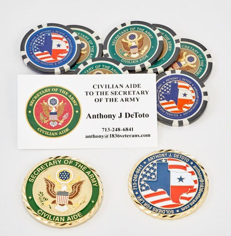 Sneller Creative Promotions - Create Amazing: Challenge Coins, Logo Products, Printing