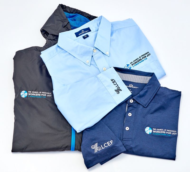 Sneller Creative Promotions - Custom Company Logo Apparel, Employee Gifts