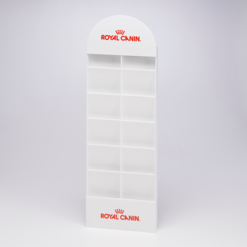 Sneller Creative Promotions - Custom Retail POP Displays