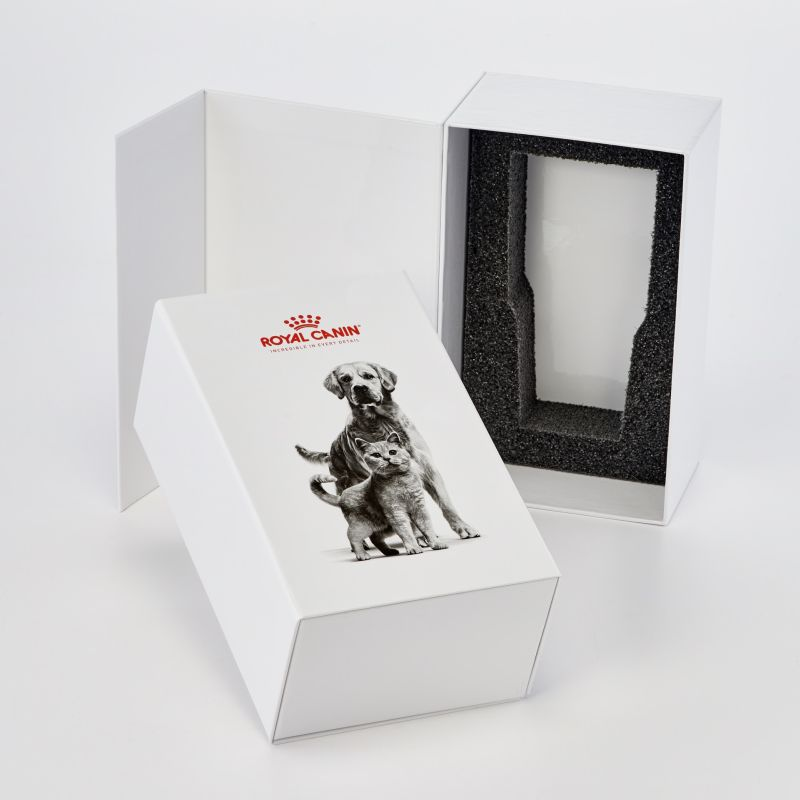 Sneller Creative Promotions - Build Custom Gift Boxes, No Minimum Order