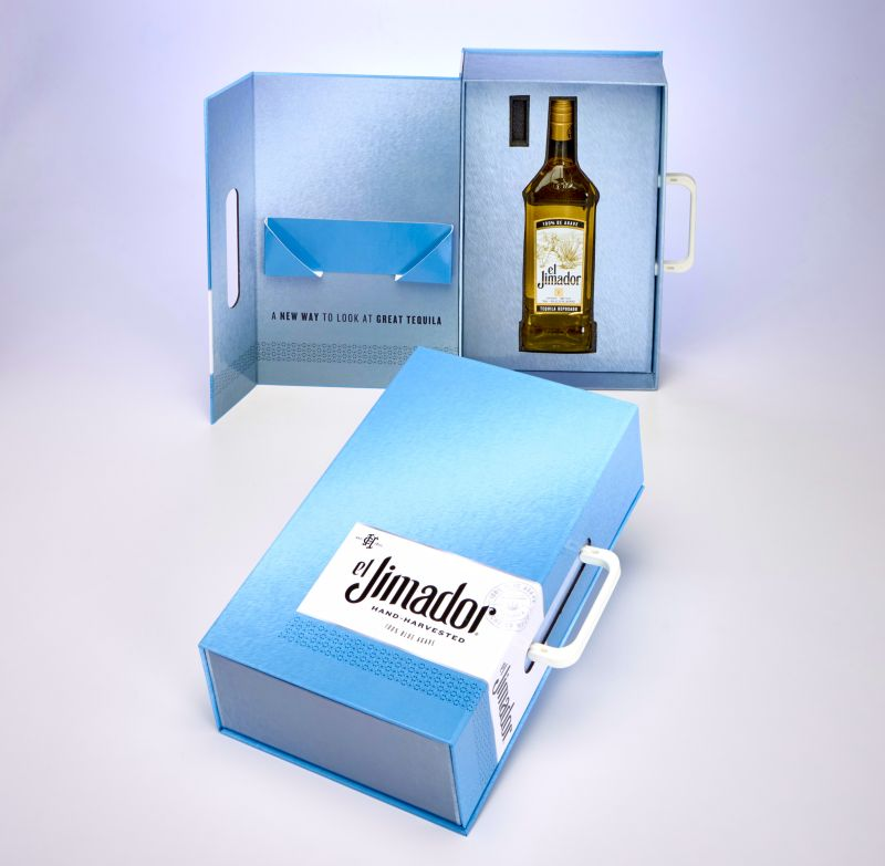 Sneller Creative Promotions - Custom Marketing Kits, Product Launch Kits, Press Kits
