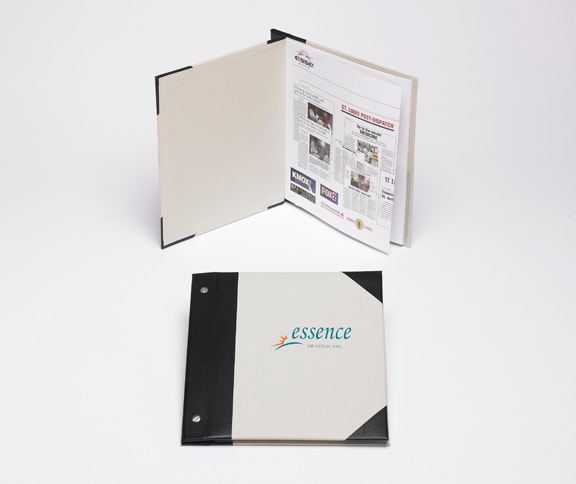 Sneller Creative Promotions - Custom Promotional Packaging.  Custom Marketing Materials. Made In USA.