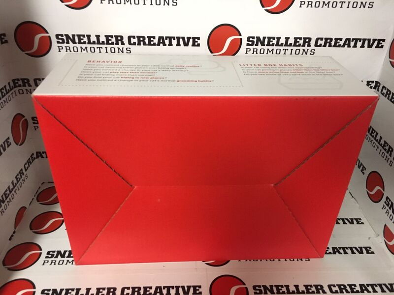Social Media Influencers Swag Gift Boxes by Sneller