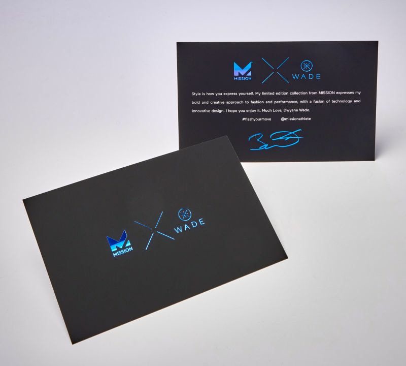 Sneller Creative Promotions - Awesome Marketing Collateral