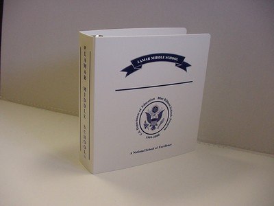 Promotional Packaging, Marketing Materials & Collateral by Sneller