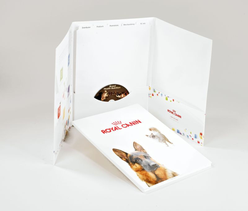 Sneller Creative Promotions - Custom Paperboard Promotional Packaging, Timeless Marketing Materials