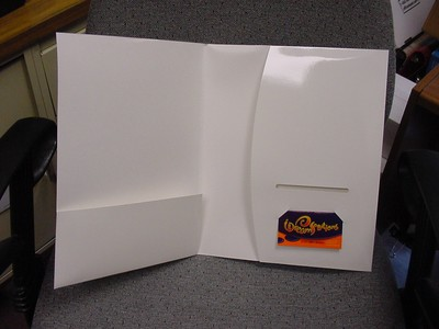 Custom Printed Packaging, Dimensional Direct Mail by Sneller