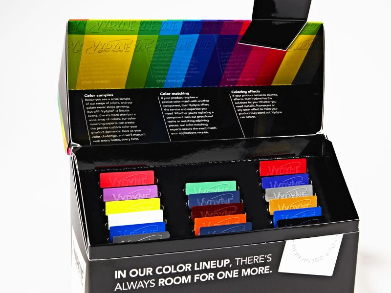 Sneller Creative Promotions - Custom Sample Kits, Product Display Kits