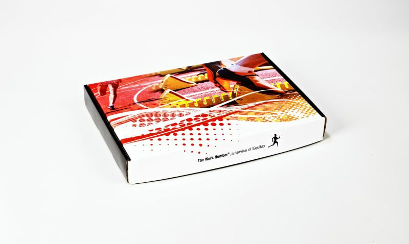 Sneller Creative Promotions - Customer & Employee Outreach WFH Boxes